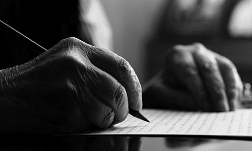 Hand_schreibt