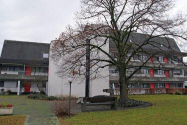 Medienbeiträge zur Tat im Alterswohnheim in Kilchberg