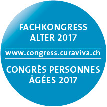 Die UBA ist am Fachkongress Alter 2017 präsent vom 19.-20. September 2017