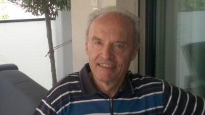 Beschwerdestelle für ältere Menschen und ihr soziales Umfeld