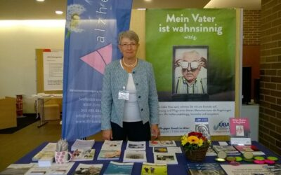 Älter werden in Winterthur