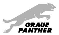 Graue Panther Nordwestschweiz berichtet über die Ombudsstellen in Altersfragen
