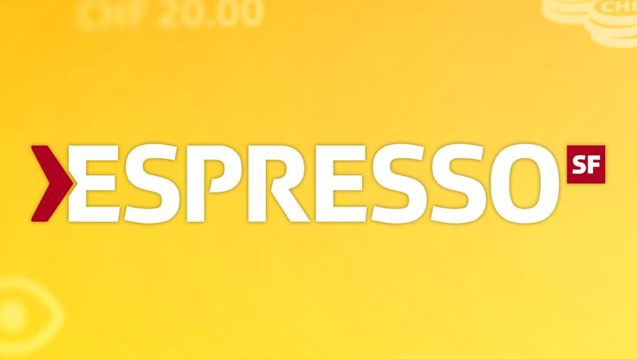 UBA im Expertenchat beim Espresso von Radio SRF 1 präsent
