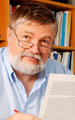 Memo Magazin (Alzheimer Schweiz) ein Beitrag von Dr. med. Albert Wettstein, Vorsitzender Fachkommission ZH/SH