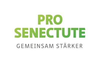 Rückblick / Baar 30.04.2019 – Tischmesse zum Thema Sicherheit im Alter