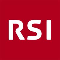 Interview mit Ruth Mettler – RSI Sendung Modem