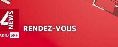 Beitrag im Radio SRF in der Sendung Rendez-Vous zur neuen nationalen Anlaufstelle Alter ohne Gewalt Alter ohne Gewalt