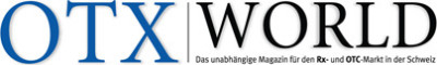 "Beitrag im OTX World Magazin ""Pflegebedürftige in Not"""