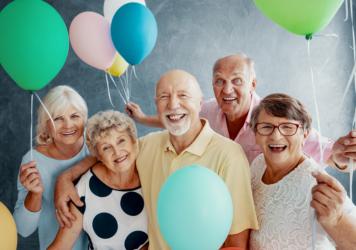 Rückblick / Schwyz,  22.06.2019 – Seniorentischmesse im Mythenforum