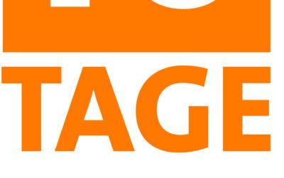 16 Tage gegen Gewalt an Frauen* –  25.11 19 – 10.12.19 / Diverse Veranstaltungen