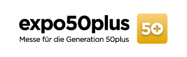 Rückblick  / Zürich HB / 08. -10.11.2019 – Expo 50plus