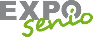 """Achtung verschoben! / Vorschau  / Baden AG / 24.10.2020 – """"Expo-Senio"""""""