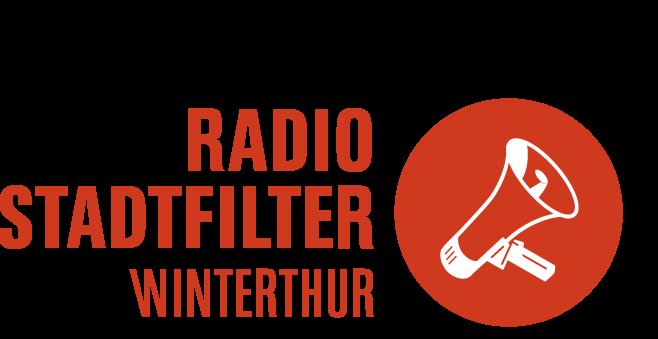 Beitrag Stadtfilter Winterthur – Radio Seniorama – Interview mit Ruth Mettler
