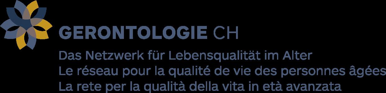 Rückblick / Online-Forum «Gewalt im Alter»