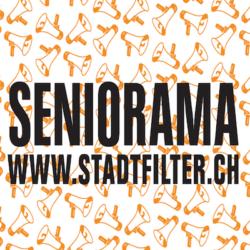 Beiträge Stadtfilter Winterthur – Radio Seniorama