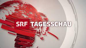 SRF1 Tagesschau /  Tabuthema Gewalt im Alter / 30. August 2021